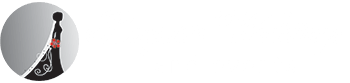 Bayside Weddings and Events